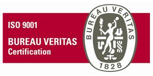 Logo_BVCerification_ISO9001